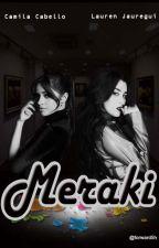 Meraki by forward5h