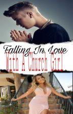 Falling In Love With A Church Girl | Adrienne Bailon  by floodsofblood