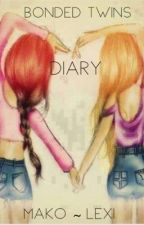 Bonded twins Diary by Charmed_Twins