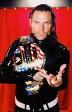 I'm Jeff Hardy's Daughter by spiteful16