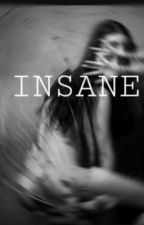 ISANE  by Authorthoughts