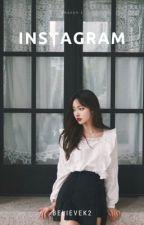 Instagram ~ Lu Han ~ by BelieveK2