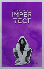 Imperfect ➸RM; BTS → [Fall 2] by stardolce