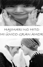 HAJIMARI NO HITO-SUJU-KANGTEUK/ FINALIZADO by reila028