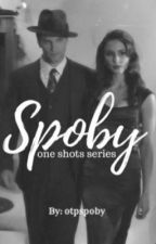 Spoby; one shots series by otpspoby