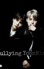 Bullying YoonMin by Jimeno1234