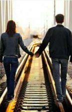 Între iubire Si orgoliul [FINALIZAT] by vera_vera1