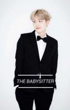 the babysitter《yoonnie》 by agustking