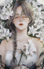 [FULL]Cô Nàng Xinh Đẹp Của Tổng Tài by TongGiaNghien