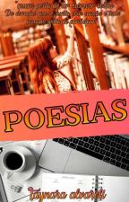 poesias by tfra15