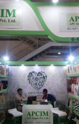 Exhibition stall design company in delhi - Amit Kumar - Wattpad