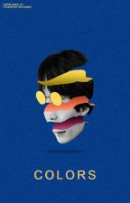 Rebel™ 2 ✘ графичен магазин by sadreamer_01