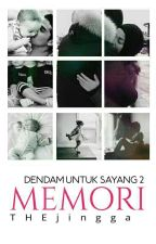 DUS2: memori※ by Rusyanaa
