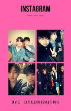 Instagram《 Editando》 by hyejin123jung