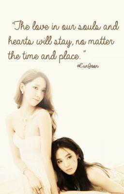 Đọc truyện Kwon Yuri, Yoong yêu em