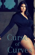Curse of Curves by Rubidus