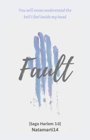 Fault by Natamarti14