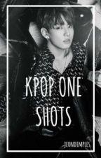 Kpop Oneshots by mylittlelovingstorys