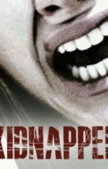 Kidnapped(A mindless behavior story)