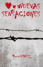 Nuevas Sensaciones by DanielJMNZZ