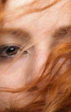 Lilia Jolie Potter by ansc_scna