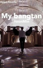 My bangtan YOONMIN FF by ygpj-Rivaille