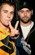Justin Bieber Fact's by bieberbru94