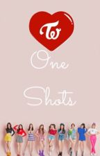 Twice Imagines & One-Shots [REQUEST OPEN] by JXINXIT