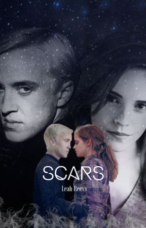 Scars by Too_Slytherin_2_Care