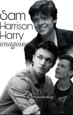 British Boiis || Imagines by 1-833-OUT-BOYS