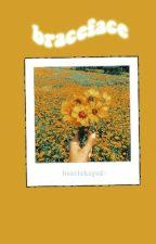 braceface / eddie kaspbrak x reader by heartshaped-