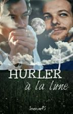 Hurler à la lune  by Severine75