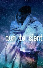 Aún Te Siento by sofialtamirano09