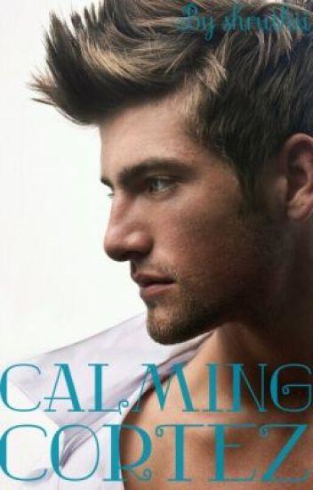 Calming Cortez (H&HP Series #2)