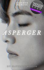 Asperger-(Vkook) by SeChanie