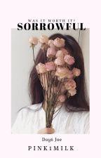 Sorrowful | Day6 Jae by Pink1Milk