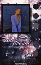 Teenage Dream ↬ F. WOLFHARD  by luckylumax