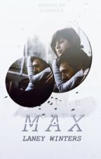 Max by _unwelcomethoughts