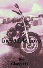 Inevitable Love by glonger1414