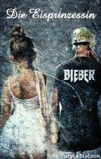Die Eisprinzessin (Justin Bieber FF) by PurpleDivison