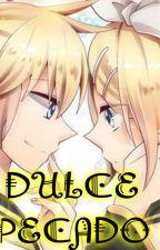 Dulce Pecado (Rin x Len) by RinYLen02