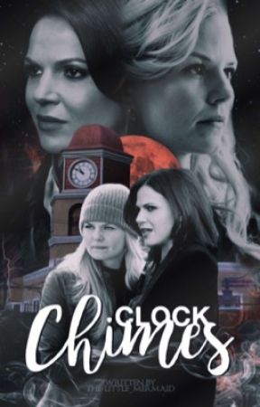 Clock Chimes by the-little_mermaid