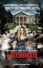 The Roommate (Short-Story) by XoLeeMinHoXo