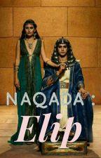 NAQADA : ELIP [On-Going] by HAI2017