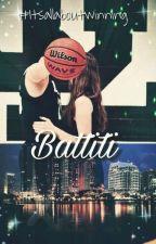 Battiti by Meth95