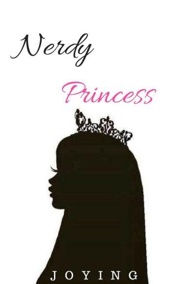Nerdy Princess.