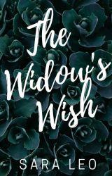 The Widow's Wish by lloroncita