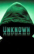 Unknown [SMS Príbeh] by Seeker0261