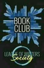 Swift Book Club by SwiftBookClub