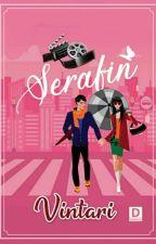 Serafin by Vintari